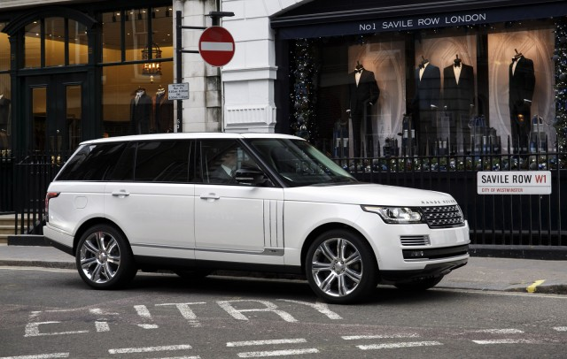 2015-land-rover-range-rover-long-wheelbase_100491274_m